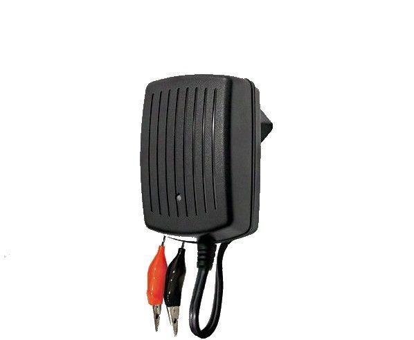 Зарядное устройство для аккумуляторов GEL MastAK RT06D-0608