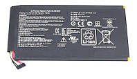 Аккумулятор для планшета Asus MeMO Pad Smart 10 ME301T / K001 / C11-ME301T (5070 mAh) Original