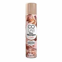Сухой шампунь COLAB Glam Dry Shampoo