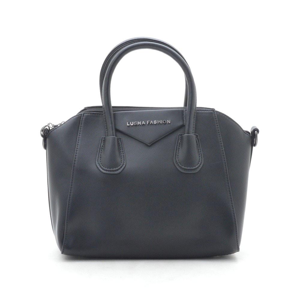 Женская сумка 862974-3 черная