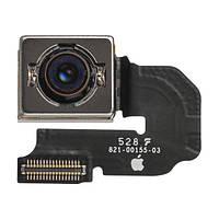 Камера Apple iPhone 6S Plus основная Original