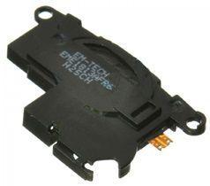 Динамик Samsung C3010 / C3011 Полифонический (Buzzer) в рамке с антенной Black