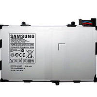 Аккумулятор для планшета Samsung P6800 Galaxy Tab 7.7 / SP397281A (5100 mAh) Original