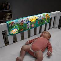 Fisher Price Музыкальная подвеска на кроватку