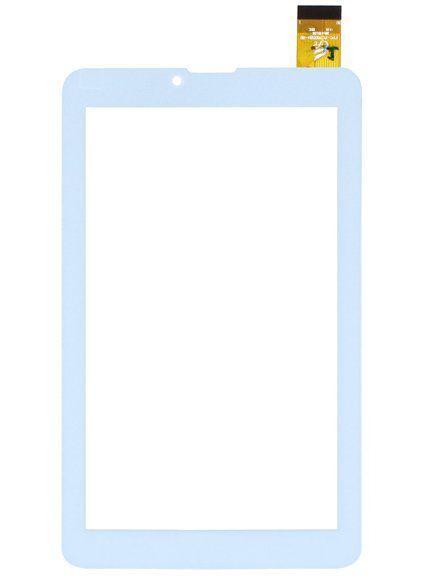 Сенсор (тачскрин) Impression ImPAD 6413 (184x104, 30pin, #HS1275 V106PQ) White
