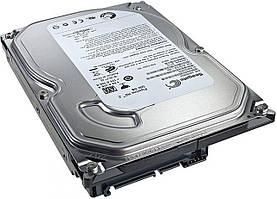 "Жесткий диск Seagate 3.5"" 500Gb (ST3500312CS_)"