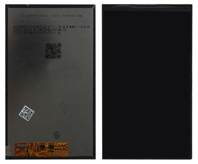 Дисплей для планшета Acer Iconia Tab 7 A1-713