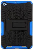 Чехол для планшета BeCover Protective Shell Xiaomi Mi Pad 2, Mi Pad 3 Blue (701075)