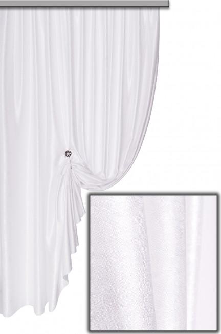 Ткань Софт Айпек №200