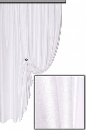 Ткань Софт Айпек №200, фото 2