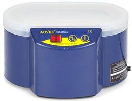 Ультразвуковая ванна AOYUE 9050 (0.5Л, 2 режима, 30Вт/50Вт, 40кГц)