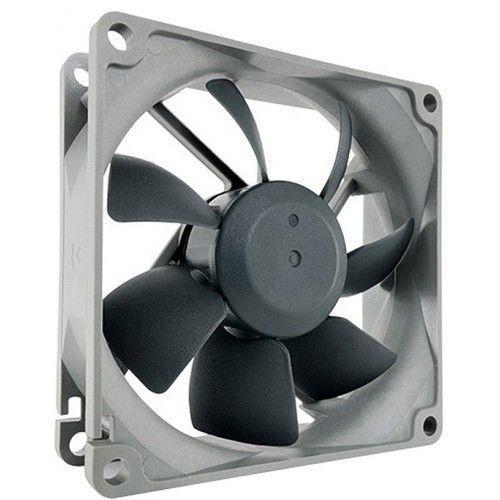 Система охлаждения Noctua NF-R8 redux-1800