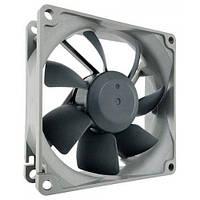 Система охлаждения Noctua NF-R8 redux-1800 PWM