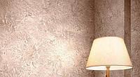 Декоративная штукатурка STRUCTURA (Antica Signoria)