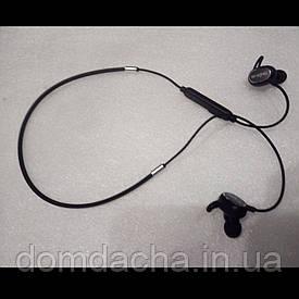Беспроводные Bluetooth наушники W-King BS15