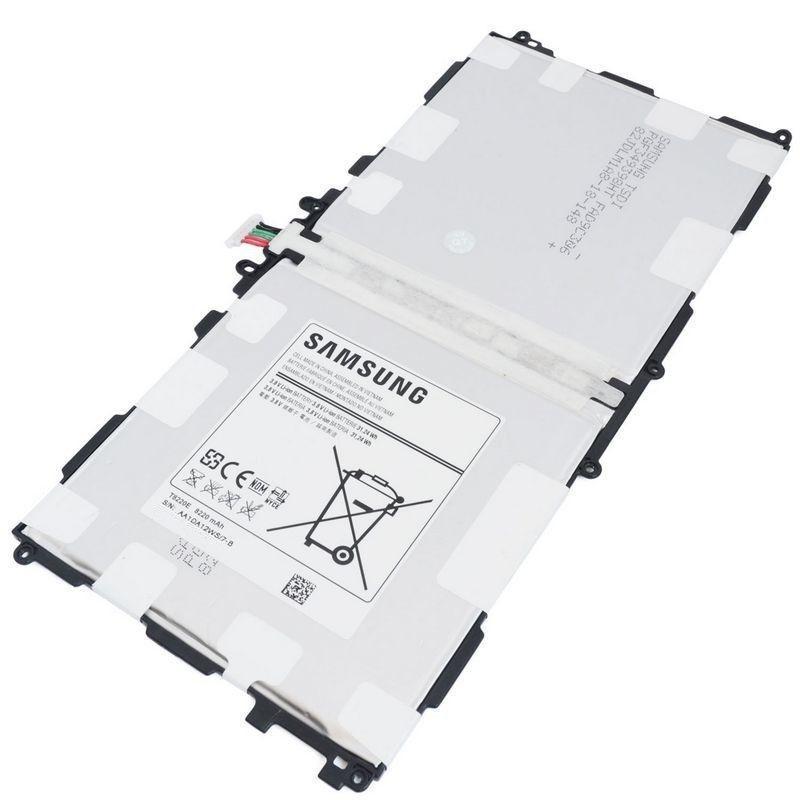Аккумулятор для планшета Samsung P601 Galaxy Note 10.1 (8220 mAh) Original