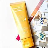 Шампунь с экстрактом манго для сухих волос EVAS Pedison Institut-beaute Mango Rich Protein Hair Shampoo, 100мл, фото 2