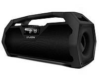 Колонки акустические Sven PS-470 Black, фото 1