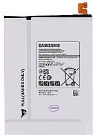 Аккумулятор для планшета Samsung T710 Galaxy Tab S2 / EB-BT710ABA / EB-BT710ABE (4000 mAh) Original