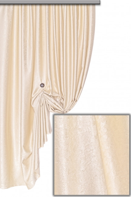 Ткань Софт Айпек №201