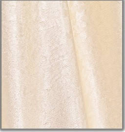 Ткань Софт Айпек №201, фото 2