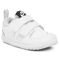 Кроссовки дет. Nike Pico 5 Tdv (арт. AR4162-100), фото 1