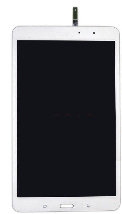 Дисплей для планшета Samsung Galaxy Tab Pro 8.4 T320 (Wi-Fi) + Touchscreen (original) White