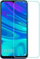 Защитное стекло TOTO Hardness Tempered Glass Huawei P Smart 2019, P Smart Plus 2019 Clear