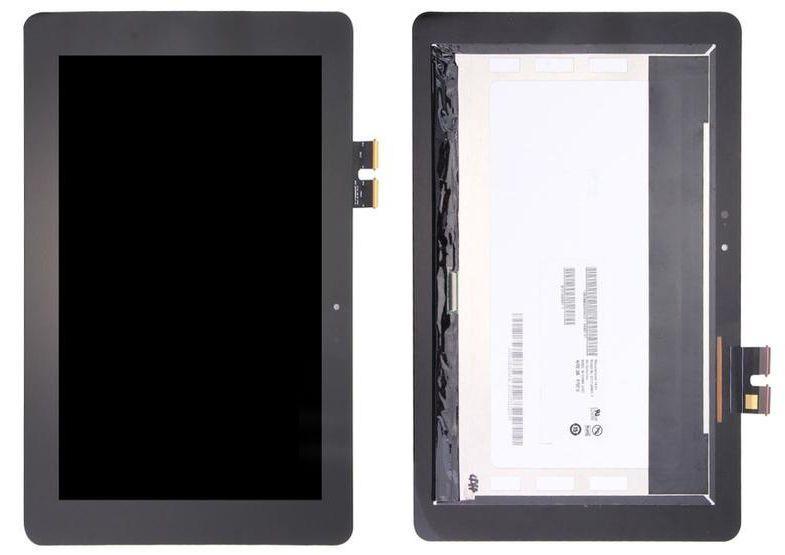 Дисплей для планшета Asus Transformer Book T100 Chi + Touchscreen Black