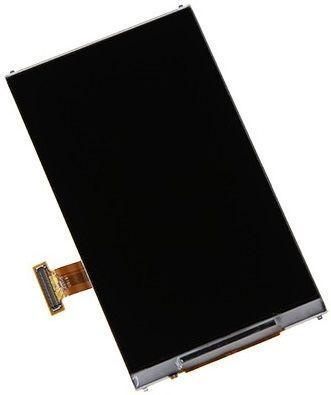 Дисплей Samsung Galaxy Ace 2 I8160 (copy)