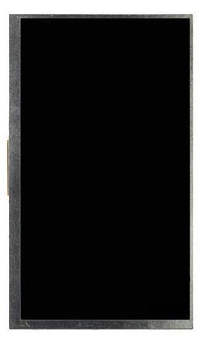 Дисплей для планшета Bravis NP71 (164x97, 50pin, #FPS0705034-B, HDS070B50TN)