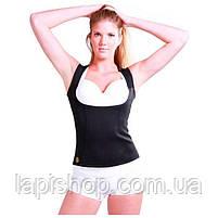 Майка для похудения ХL, 2XL, фото 2