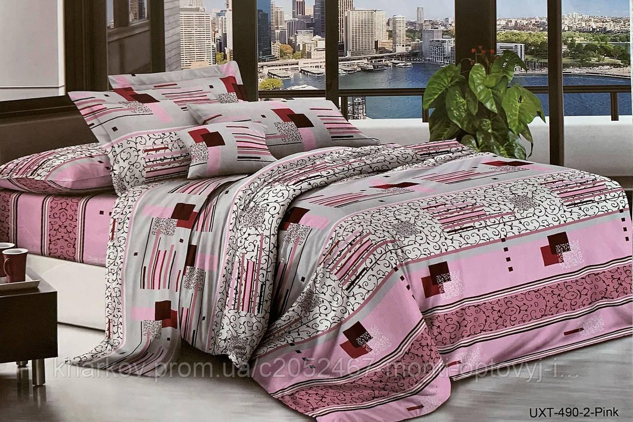 женское постельное белье интернет магазин