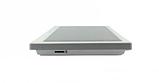 Цветной видеодомофон Arny AVD-1040 2MPX с датчиком движения 10'' Белый (arny-000125), фото 2