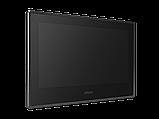 """Видеодомофон AVD-750 2MPX IPS 7"""" Черный / Черный (arny-000149), фото 2"""