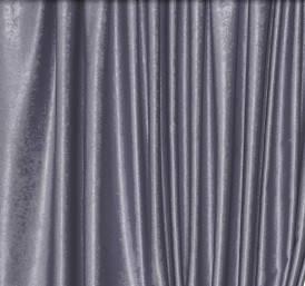 Ткань Софт Айпек №214, фото 2