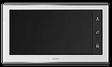 Видеодомофон цветной Arny AVD-730 2MPX Белый (arny-000119), фото 2