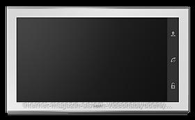 Видеодомофон Arny AVD-1030 2MPX с датчиком движения 10'' Белый (arny-000123)