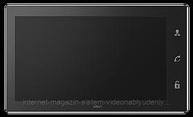 Видеодомофон Arny AVD-1040 Черный