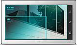 Видеодомофон Arny AVD-740 2MPX с датчиком движения 7'' Белый (arny-000121), фото 2