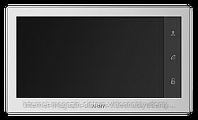 Видеодомофон Arny AVD-740 Белый