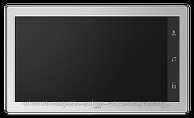 Видеодомофон Arny AVD-1040 Белый