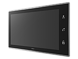 Видеодомофон Arny AVD-1030 Черный, фото 2