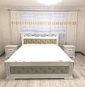 """Кровать """"Ларго"""""""