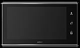 Видеодомофон Arny AVD-730 Черный, фото 2