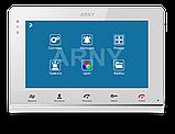 Видеодомофон Arny AVD-715M Белый, фото 2