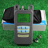 Оптический измеритель мощности AUA-70A кабельный тестер