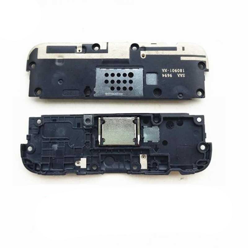 Динамік Xiaomi Redmi 6 / Redmi 6A Поліфонічний з антеною (Buzzer) в рамці