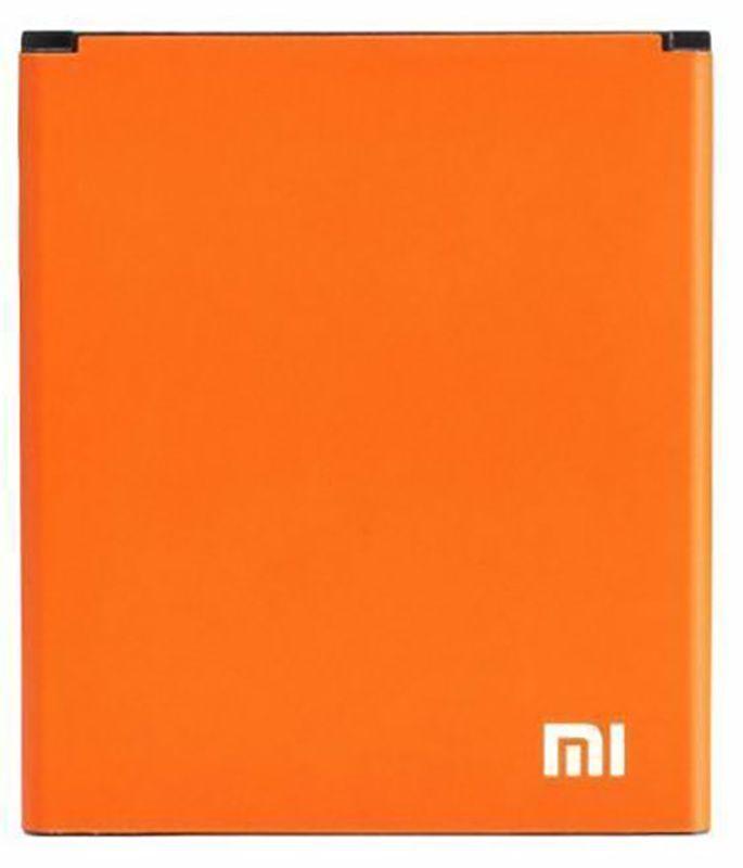 Аккумулятор Xiaomi Redmi 2 / BM44 (2200 mAh)