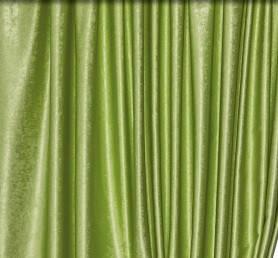 Ткань Софт Айпек №221, фото 2